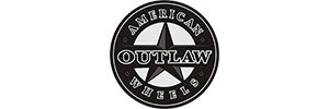 Buy American Outlaw Tyres