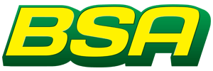 Buy BSA WHEELS Tyres
