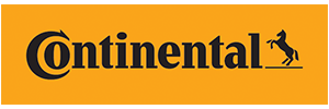 Buy Continental Tyres