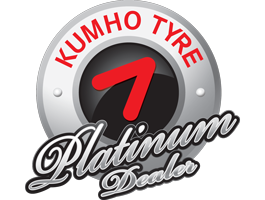 Regos Plus Kumho Platinum Dealer